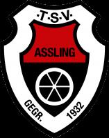 Assling