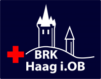 Brk Haag