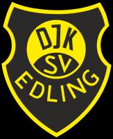 Edling