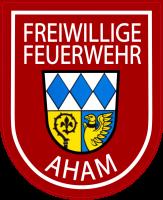 Ffw Aham