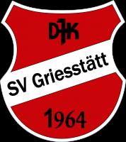 Griesstaett