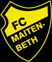 Maitenbeth