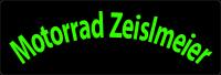 Motorad Zeiselmeier