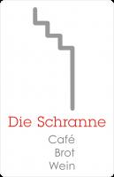 Schranne