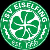 Tsv Eiselfing