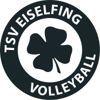 Tsv Eiselfing Volley
