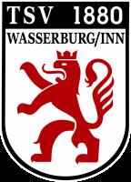 Tsv Wbg