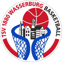 Tsv Wbg Basketball