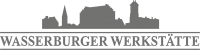 Wbg Werkstaette